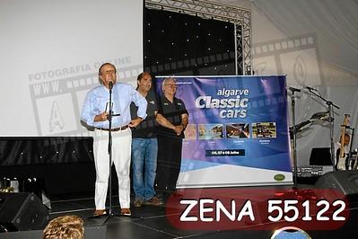 ZENA 55122