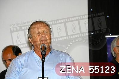 ZENA 55123