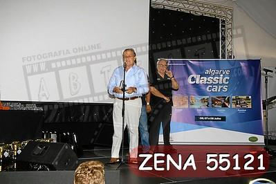 ZENA 55121