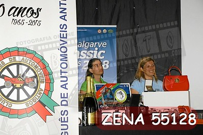 ZENA 55128