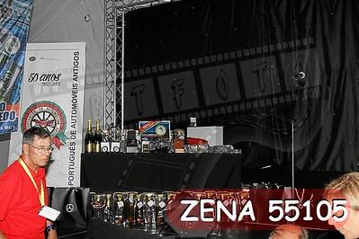 ZENA 55105