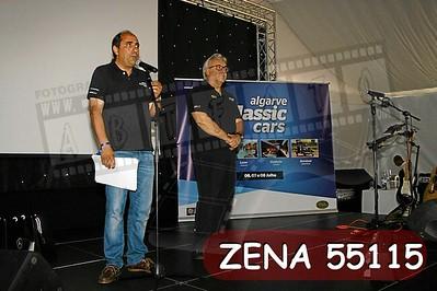 ZENA 55115