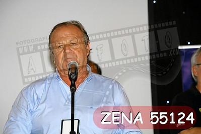 ZENA 55124