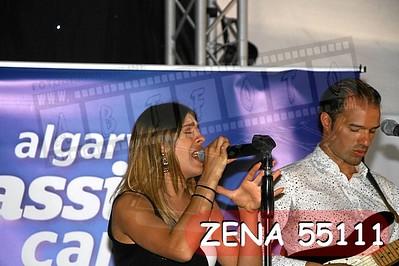 ZENA 55111