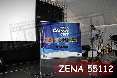 ZENA 55112