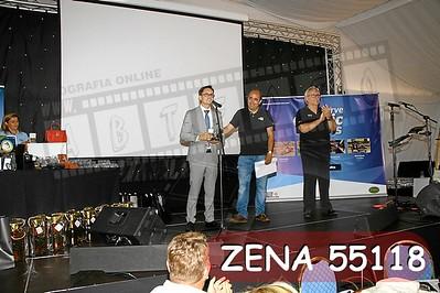 ZENA 55118