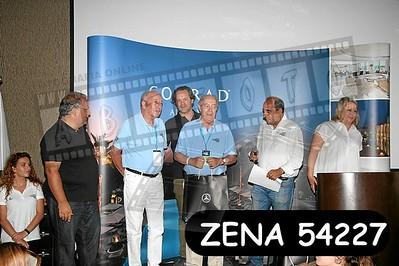 ZENA 54227