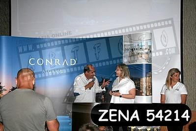 ZENA 54214