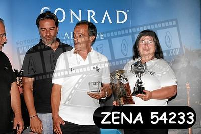 ZENA 54233