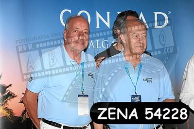 ZENA 54228