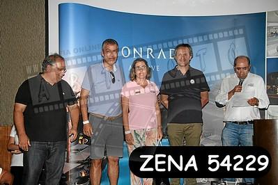 ZENA 54229