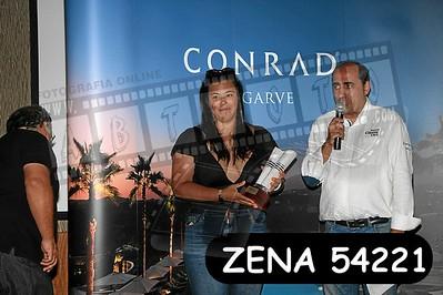 ZENA 54221