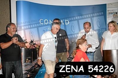 ZENA 54226