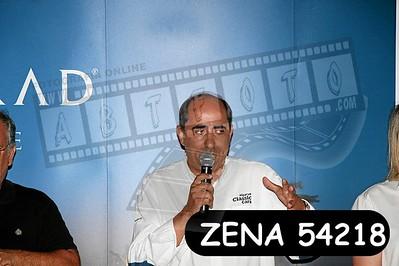 ZENA 54218