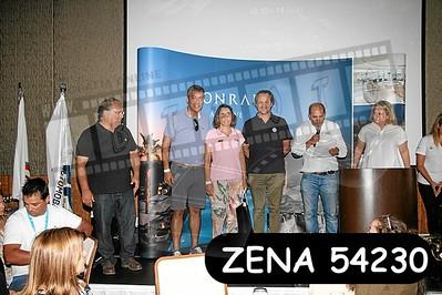 ZENA 54230