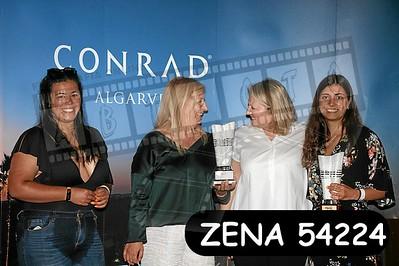 ZENA 54224