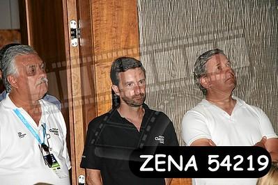 ZENA 54219