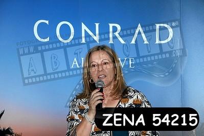 ZENA 54215