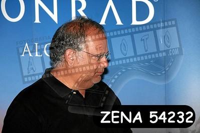 ZENA 54232