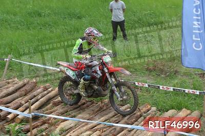 RILF46996
