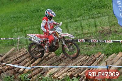 RILF47009