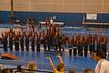 Central Region Open Women take Bronze!