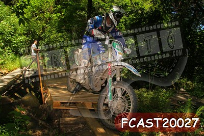 FCAST20027