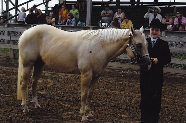 Fair 2011