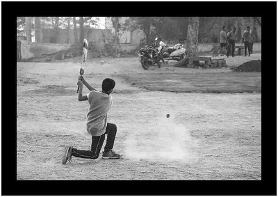 2019_02_26_O_01_Street Cricket_Post JPEG