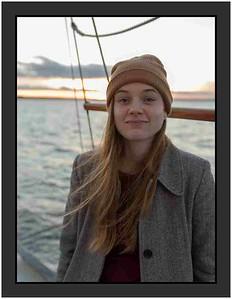 2019_02_26_O_01_Sailing_Post jpeg