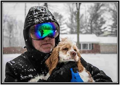 2019-02-26-O-01-SnowySnuggle-Post jpeg