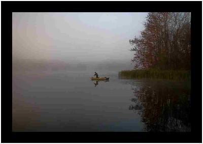 2019_02_26_O_02_Gone Fishing_Post jpeg