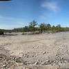Arabia Mountain, An old quarry turned into a park