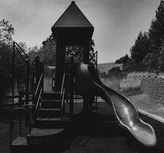 """Deserted Playground"" By: Pontiac005 Camera    Make                  OLYMPUS IMAGING CORP.    Model                 E-510    Orientation           Upper Left    Resolution unit       inches    Software              Paint Shop Pro Photo 12.01    Date/time             6/28/2008 8:17:16 PM    Image description     OLYMPUS DIGITAL CAMERA    Exposure time         1/350 s    F-number              f/9.5    Exposure program      Normal Program    ISO speed ratings     ISO 200    Date/time original    6/28/2008 2:52:48 PM    Exposure bias value   -1.00 eV    Max. aperture value   f/2.8    Metering mode         Center weighted average"