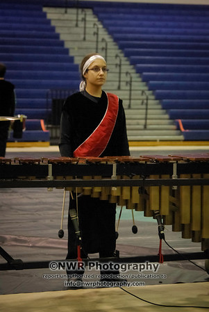 Herndon Drumline