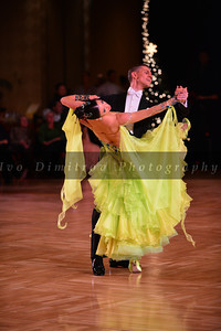 2012 Holiday Dance Classic, Decemeber 7, 2012