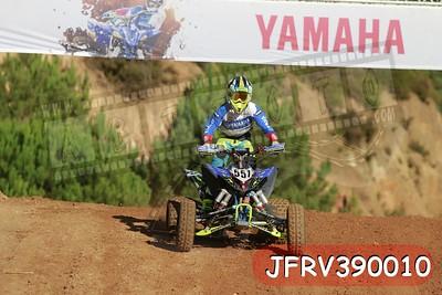 JFRV390010
