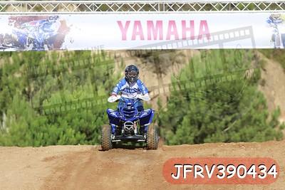JFRV390434