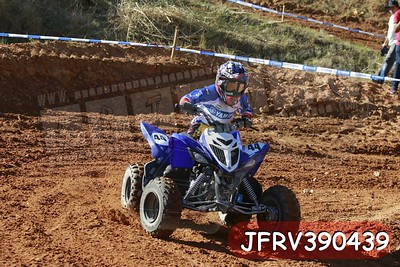 JFRV390439