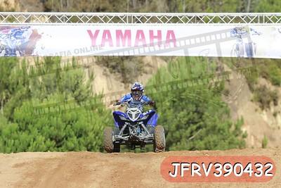 JFRV390432