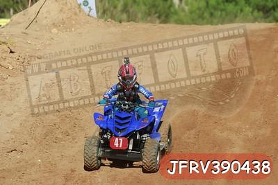 JFRV390438