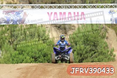JFRV390433