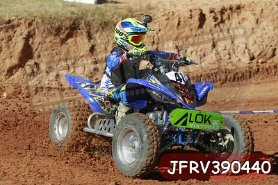 JFRV390440