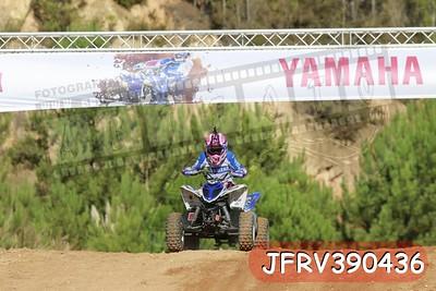 JFRV390436