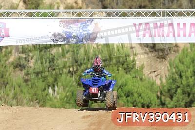 JFRV390431