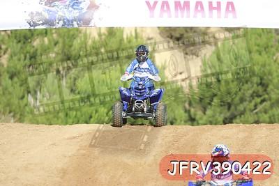 JFRV390422