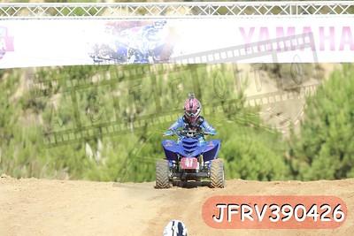 JFRV390426