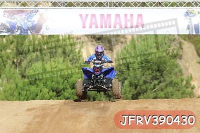 JFRV390430