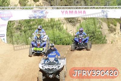 JFRV390420