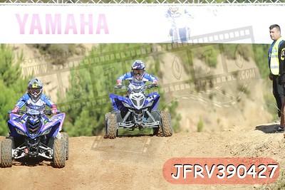JFRV390427